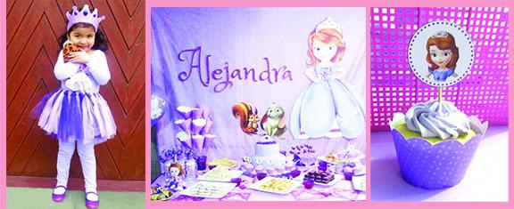Alejandra 3