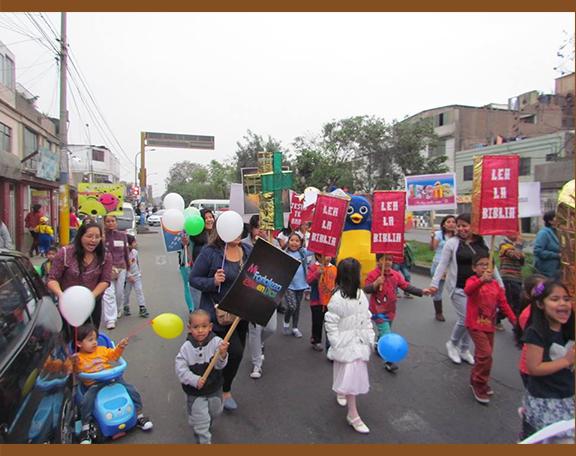 Desfile 2015 C