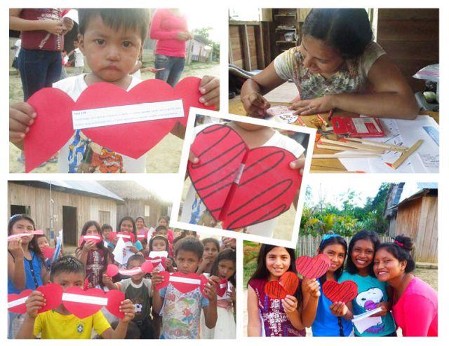 EBV San Lucas Iquitos 03