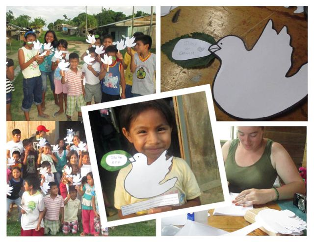 EBV San Lucas Iquitos 04