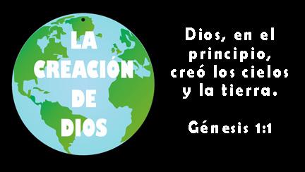 Creacion Gen 1