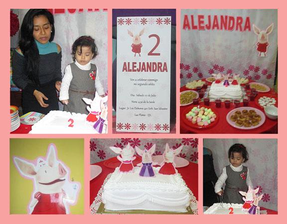 Alejandra 2