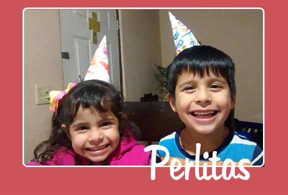 300 Perlitas Mexico 1
