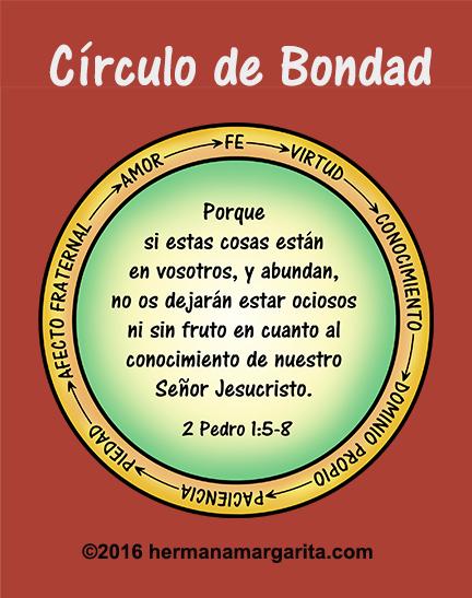 Manualidades Para El Dia Del Amor Y La Amistad Free Wiring Diagram