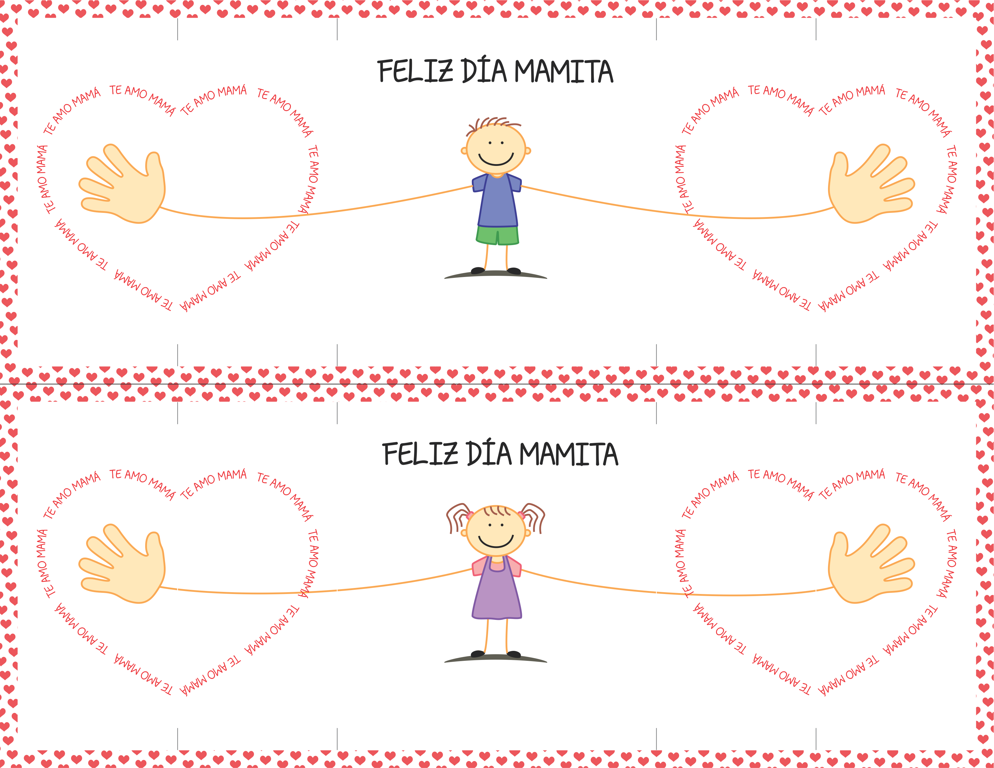 Caja de Ideas con Cristina y Tía Margarita | Ayuda didáctica para ...