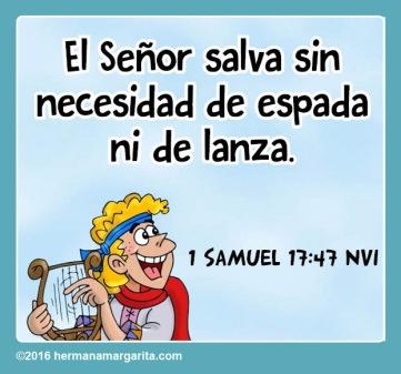 1 Sam 17_47