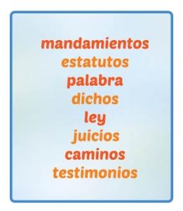 palabras-del-salmo-119-co