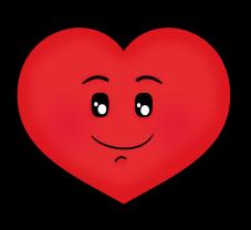 corazones-caras-2
