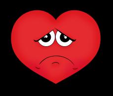 corazones-caras-3