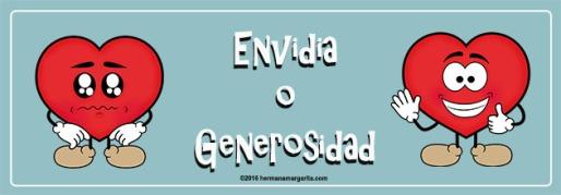 envidia-o-generosidad