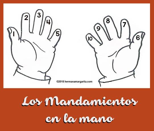 Caja de Ideas con Cristina y Tía Margarita   Ayuda didáctica para ...